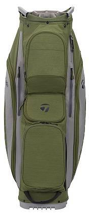 TaylorMade 2020 Cart Lite Golf Bag product image