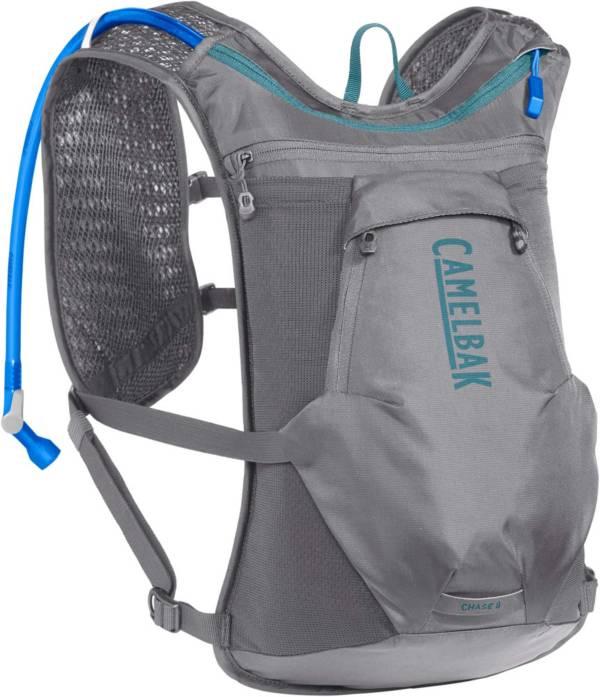 CamelBak Chase 8 Vest product image