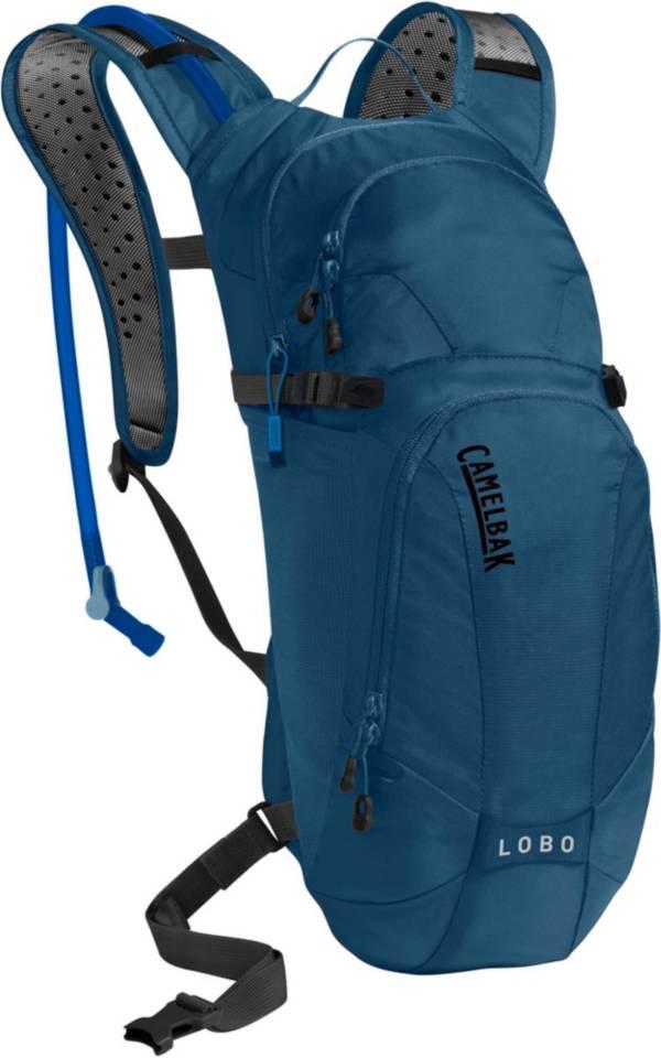 CamelBak Lobo product image