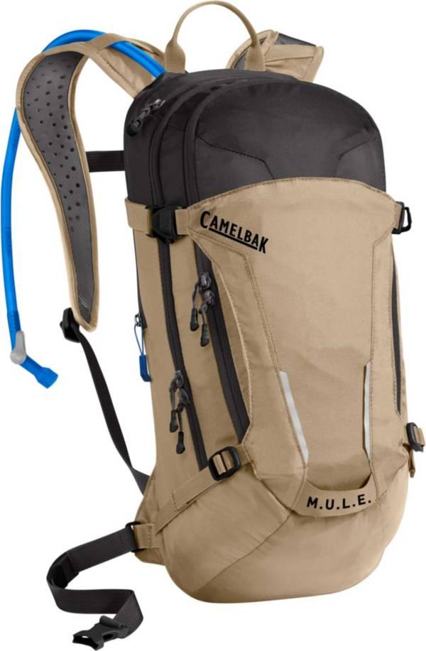 CamelBak M.U.L.E. product image