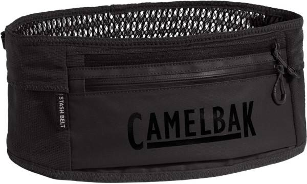 CamelBak Stash Belt product image