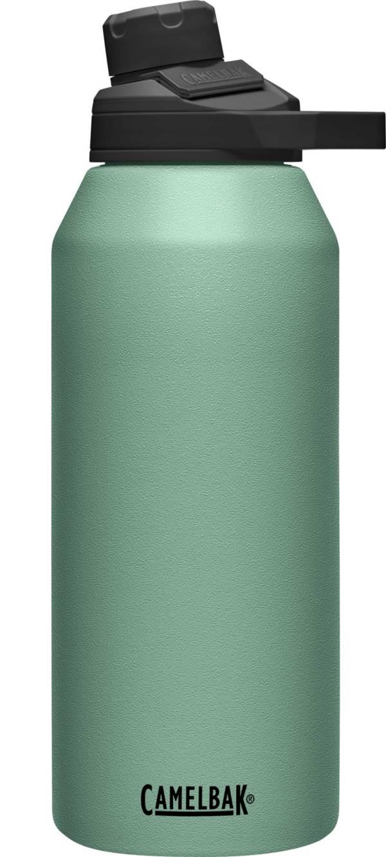 Camelbak Chute Mag Vacuum 40 oz. Bottle product image