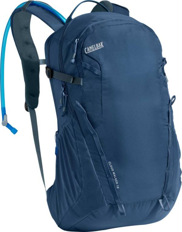 CamelBak Cloud Walker 18 Hydration Pack product image
