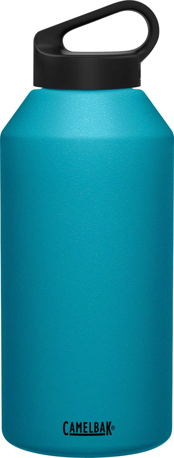 CamelBak Carry Cap Stainless Steel 64 oz. Insulated Bottle product image