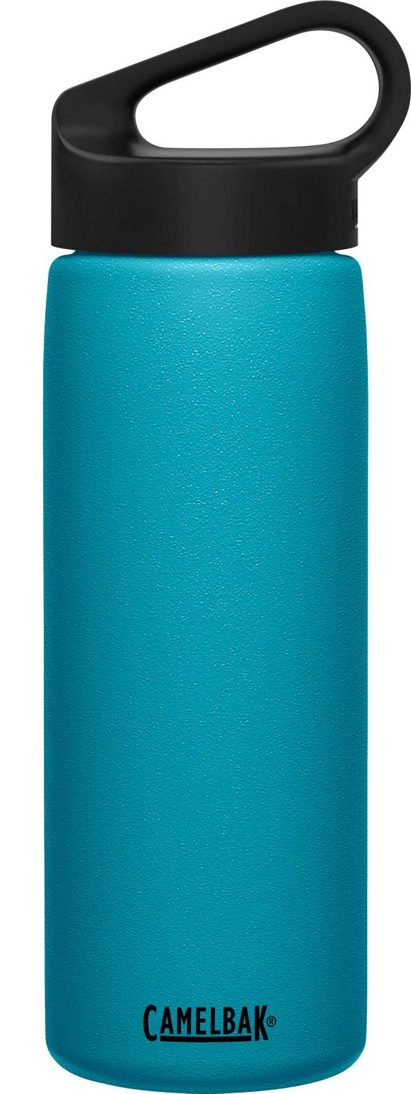 CamelBak Carry Cap Stainless Steel 20 oz. Insulated Bottle product image
