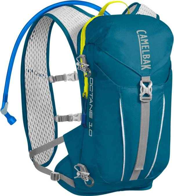 CamelBak Octane 10 Hydration Pack product image