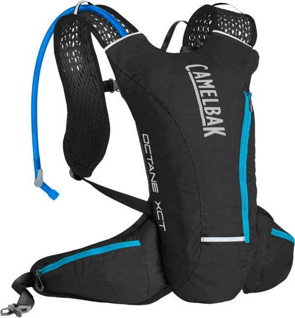 CamelBak Octane XCT Hydration Pack product image