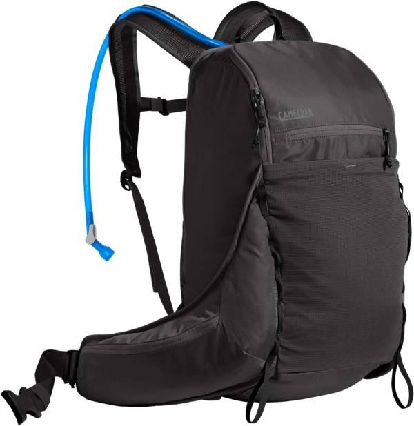 CamelBak Fourteener 26 Hydration Pack product image