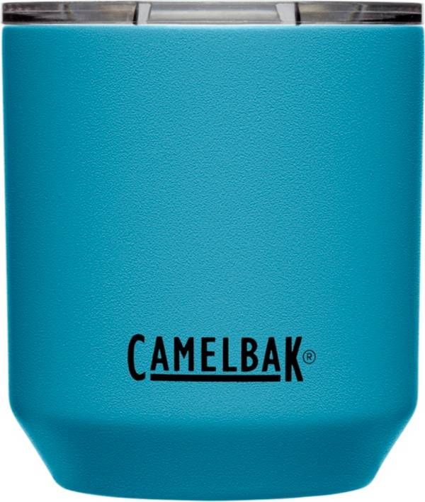 CamelBak Horizon 10 oz. Rocks Tumbler product image