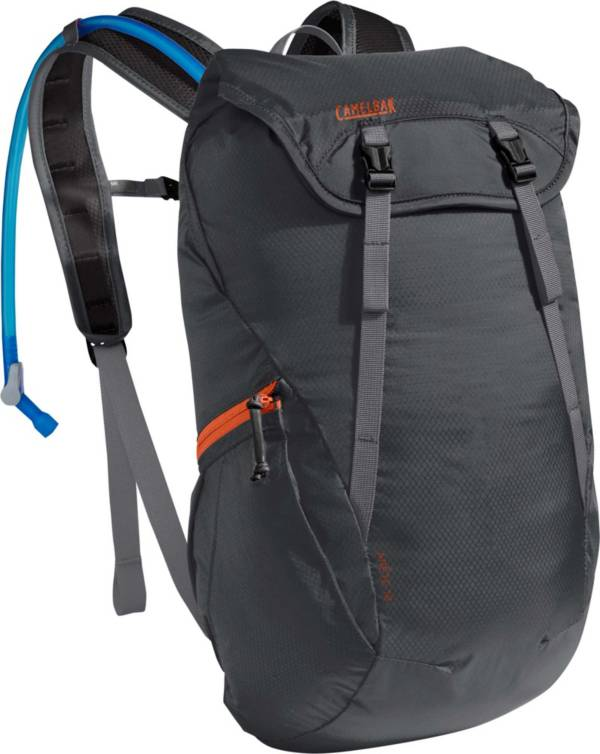 CamelBak Arete 18 Hydration Pack product image