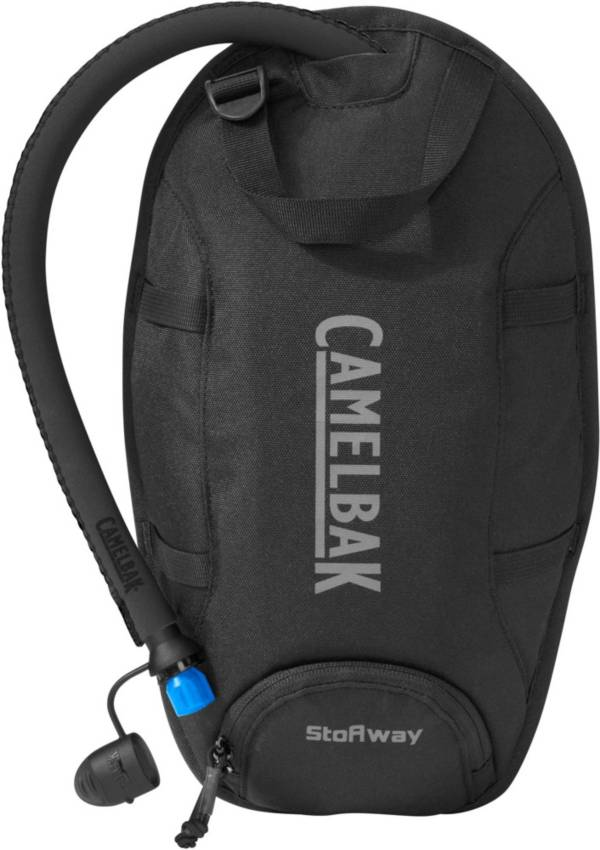 CamelBak Stoaway 2L Insulated Reservoir product image