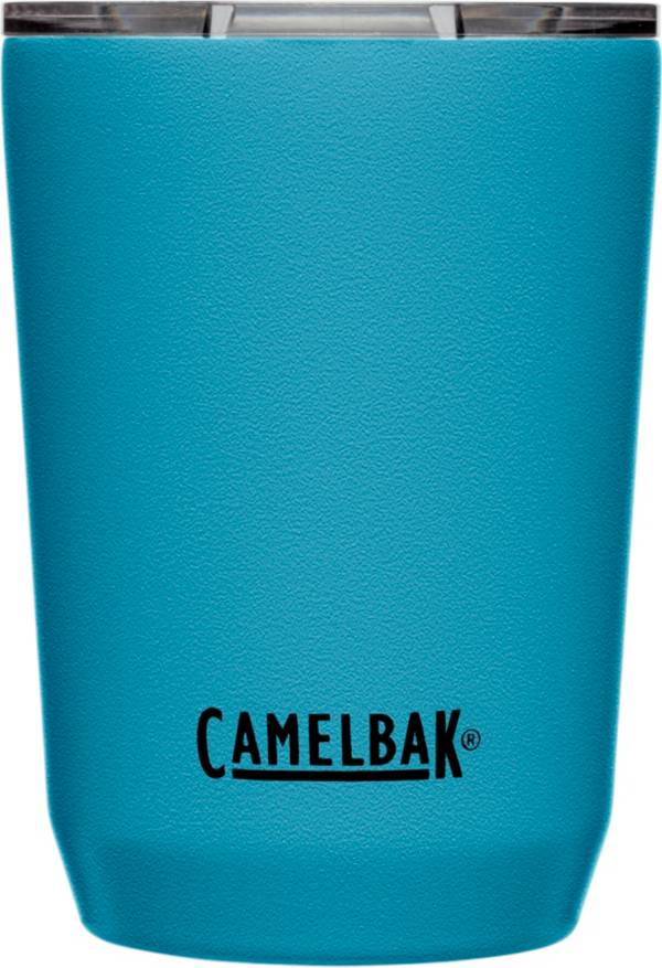 CamelBak Horizon 12 oz. Tumbler product image