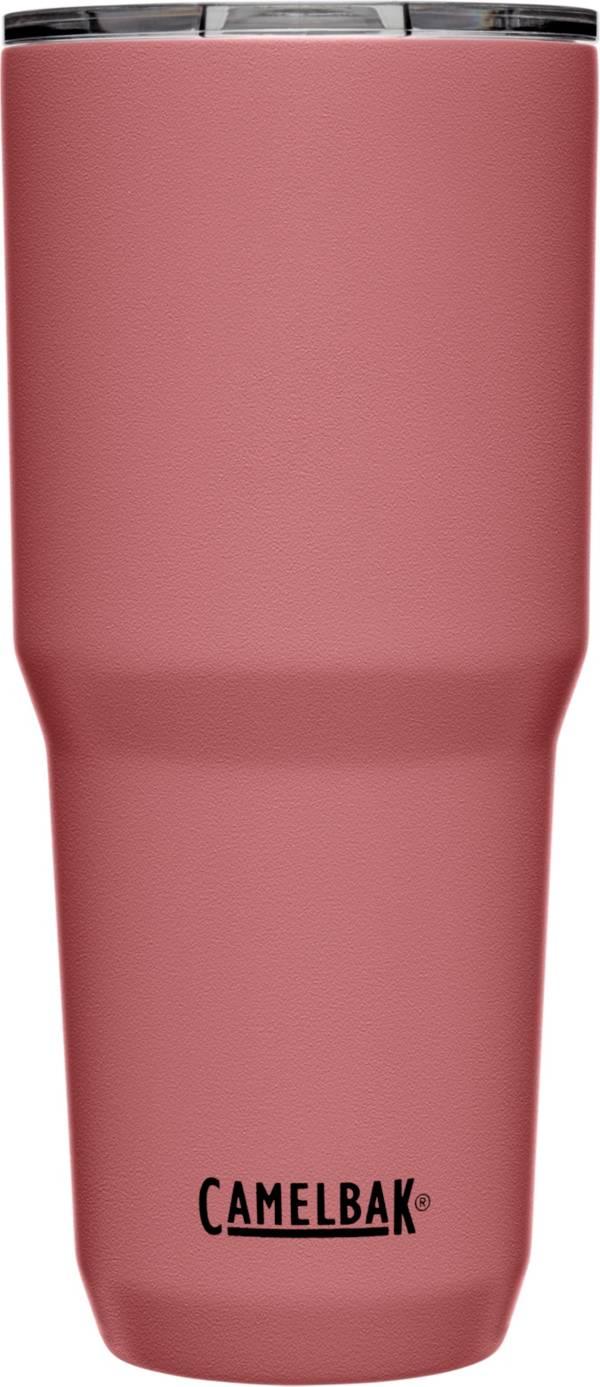 CamelBak Horizon 30 oz. Tumbler product image