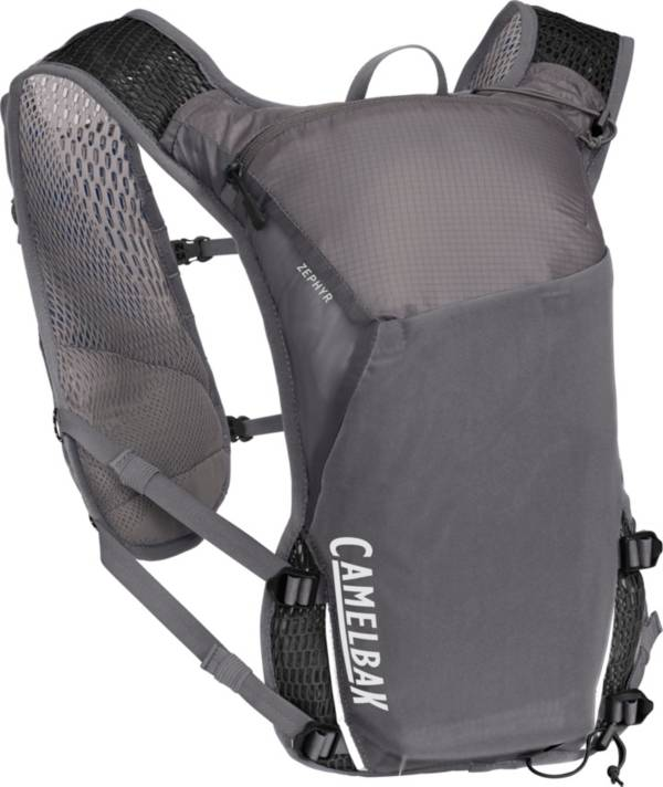 CamelBak Zephyr 34 oz. Running Vest product image