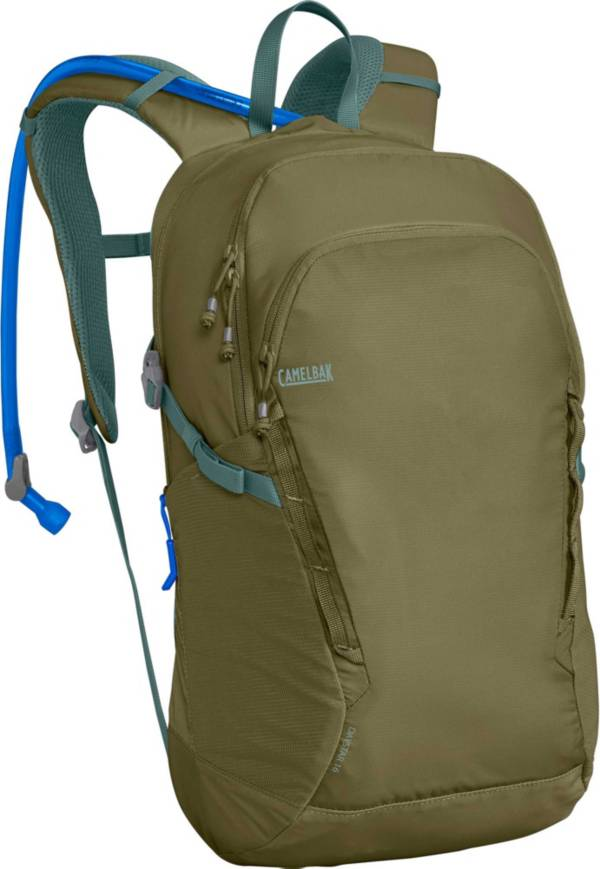 Camelbak Women's Daystar 16 Hydration Pack product image