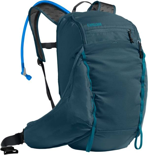 CamelBak Women's Sequoia 24 Hydration Pack product image