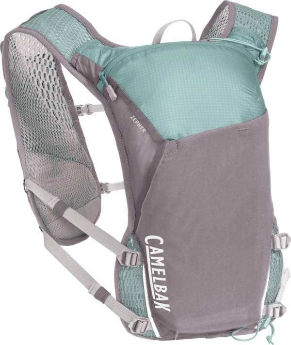 CamelBak Women's Zephyr 34 oz. Running Vest product image