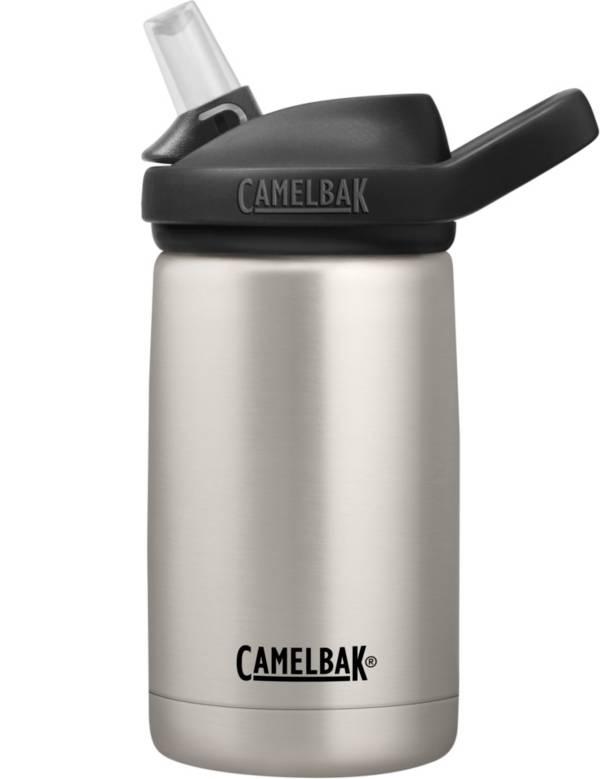CamelBak eddy+ Kids Vacuum Insulated 12 oz. Bottle product image