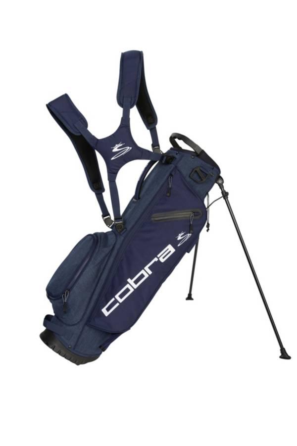 Cobra Ultralight Sunday Golf Bag product image