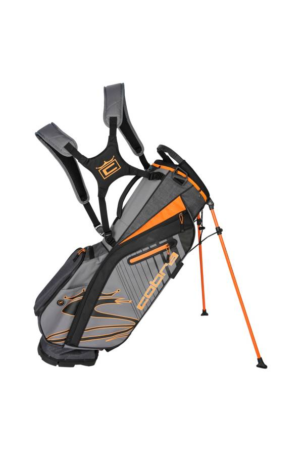 Cobra Ultralight Stand Golf Bag product image