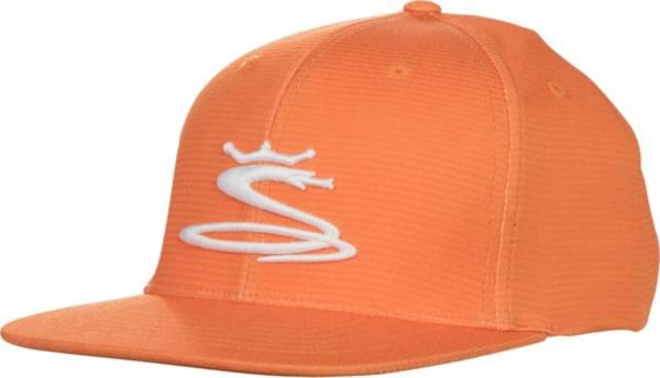 Cobra Men's Tour Snake 110 Snapback Golf Cap product image