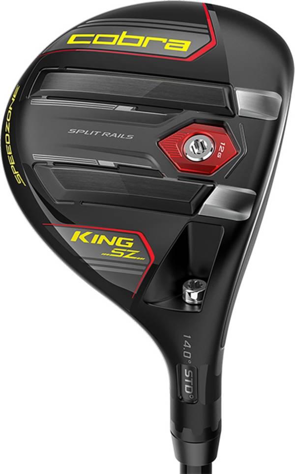 Cobra KING Speedzone Tour Custom Fairway Wood product image