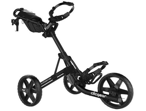 Clicgear 4.0 Golf Push Cart product image
