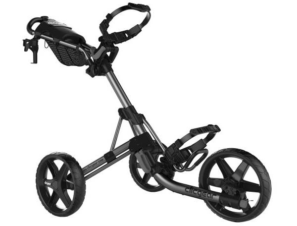 Clicgear 4.0 Golf Push Cart product image