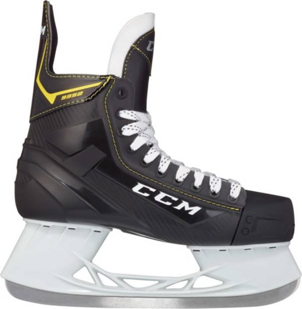 CCM Hockey Junior Super Tacks 9352 Skates product image