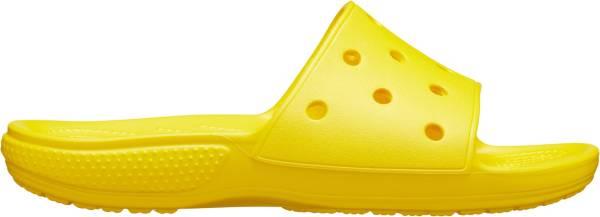Crocs Adult Classic Slides product image