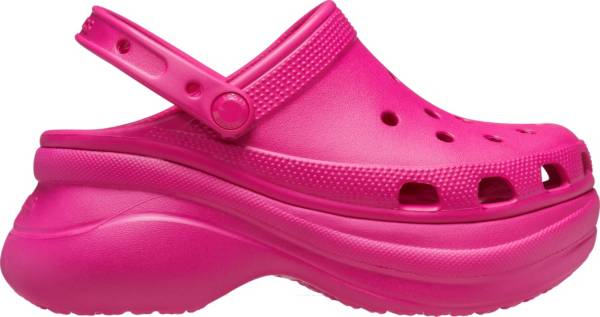 Crocs Women's Classic Bae Clogs product image