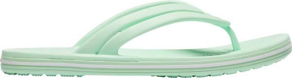 Crocs Women's Crocband Flip Flops product image
