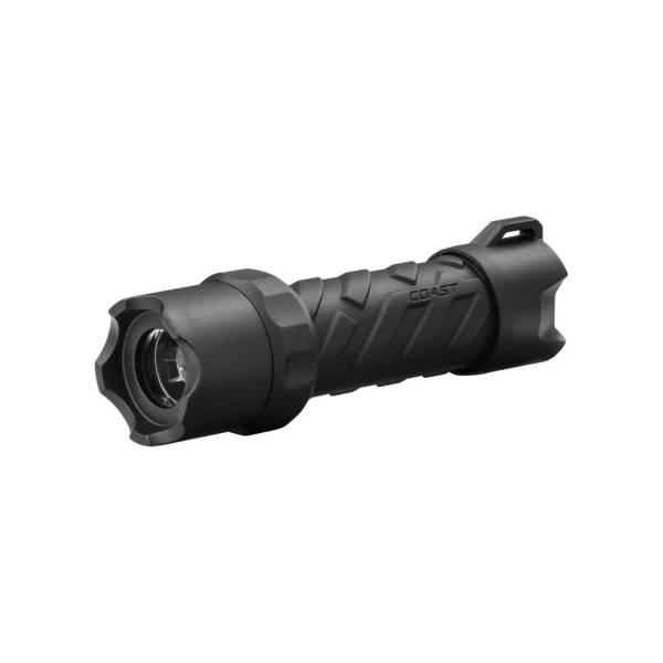 Coast Polysteel 250 Flashlight product image