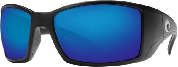 Costa Del Mar Blackfin 580P Sunglasses product image