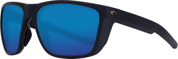 Costa Del Mar Ferg 580P Sunglasses product image