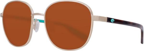 Costa Del Mar Egret 580P Polarized Sunglasses product image