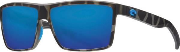 Costa Del Mar Rinconcito 580G Polarized Sunglasses product image