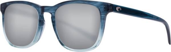 Costa Del Mar Sullivan 580G Polarized Sunglasses product image