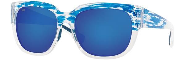 Costa Del Mar WaterWoman 2 580G Polarized Sunglasses product image