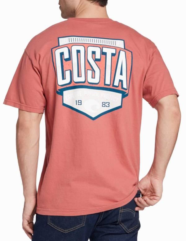 Costa Del Mar Men's Harbor Graphic T-Shirt product image