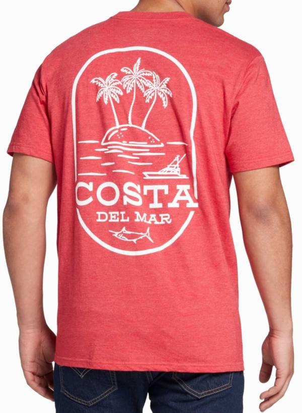 Costa Del Mar Men's Mauritius T-Shirt product image