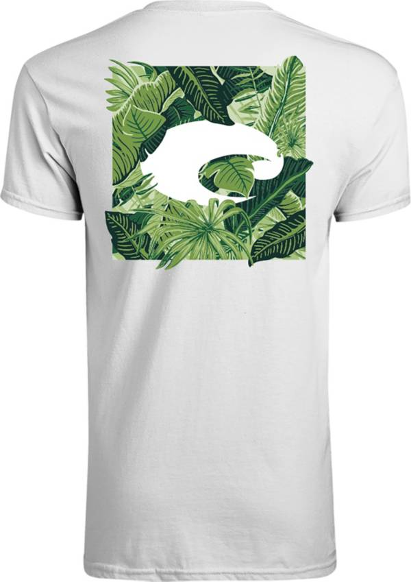 Costa Del Mar Men's Tropical T-Shirt product image
