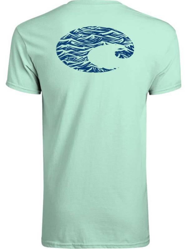 Costa Del Mar Men's Wilson Graphic T-Shirt product image