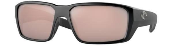 Costa Del Mar Fantail PRO 580G Polarized Sunglasses product image