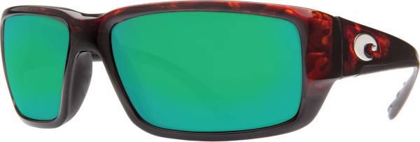 Costa Del Mar Fantail 580G Polarized Sunglasses product image