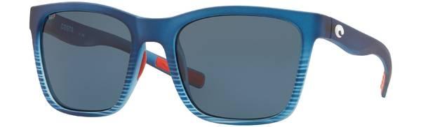 Costa Del Mar Panga 580P Polarized Sunglasses product image