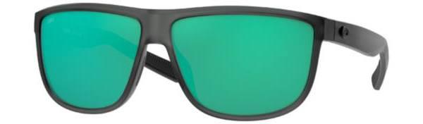 Costa Del Mar Rincondo 580G Polarized Sunglasses product image
