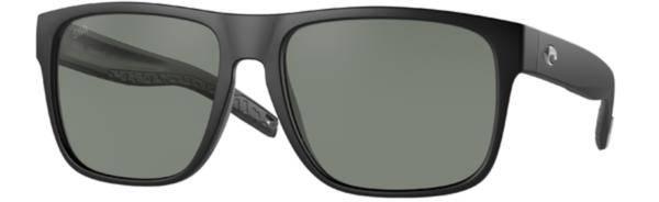 Costa Del Mar Spearo XL 580G Polarized Sunglasses product image
