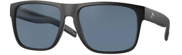 Costa Del Mar Spearo XL 580P Polarized Sunglasses product image
