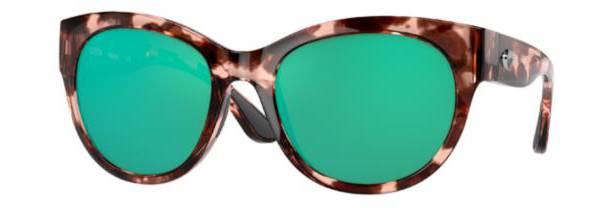 Costa Del Mar Maya 580G Polarized Sunglasses product image